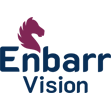 Enbarr Vision